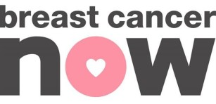 BreastCancerNow_Logo